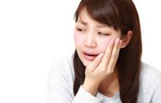 cara mengobati sakit gigi dengan ampuh