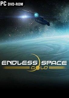 Endless Space Gold - PC (Download Completo em Torrent)
