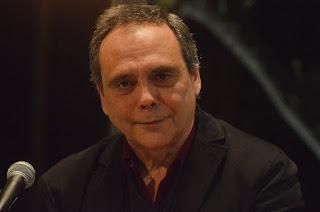 Seminario Intensivo Lógica viva para el Tercer Milenio. Rafael Courtoisie.