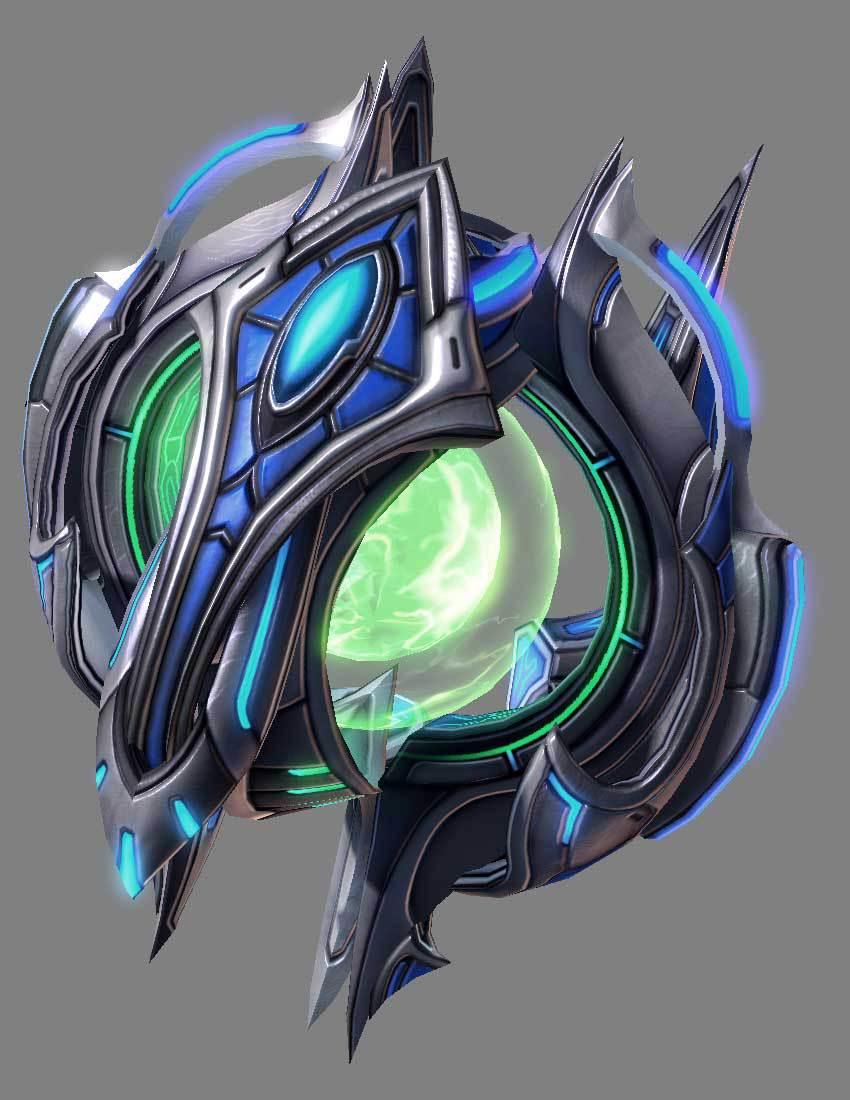 StarCraft 2 Heart Of The Swarm 星海爭霸2 蟲族之心: 星海爭霸2 蟲族之心 簡單介紹