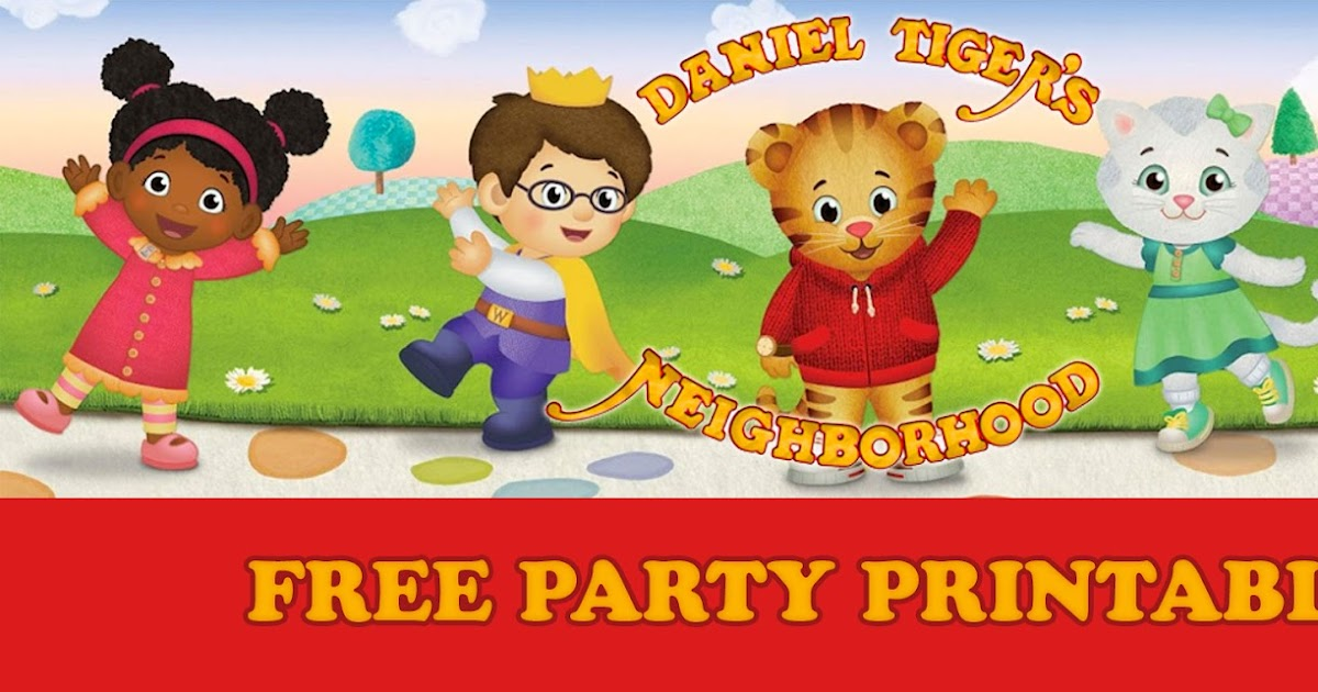 Make A Party Invitation Online is great invitations design