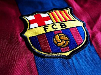 113 ani de ... FC Barcelona!