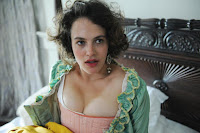 Harlots Jessica Brown Findlay Image 2 (12)