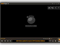 Download GOM Media Player Offline Installer 2018 and Review