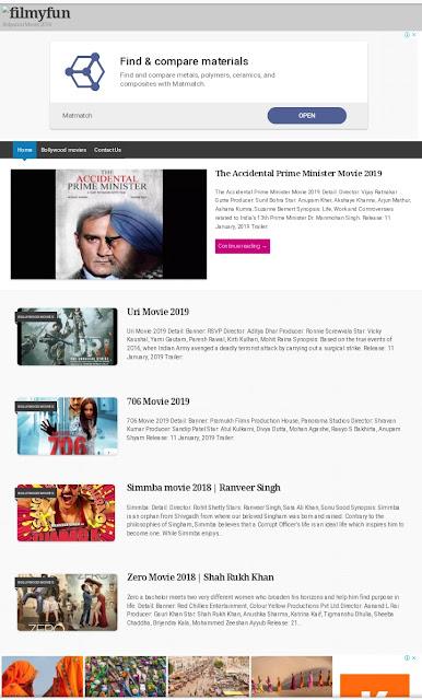 new punjabi movie 2019 download