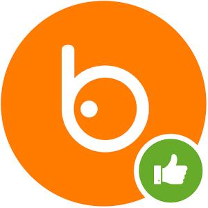 Aplikasi Badoo 4.58.0 Apk