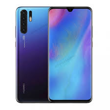 Huawei P30 Pro can be launched soon with 8GB RAM and four cameras