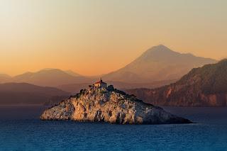 Cheap Holiday Croatia Apartments