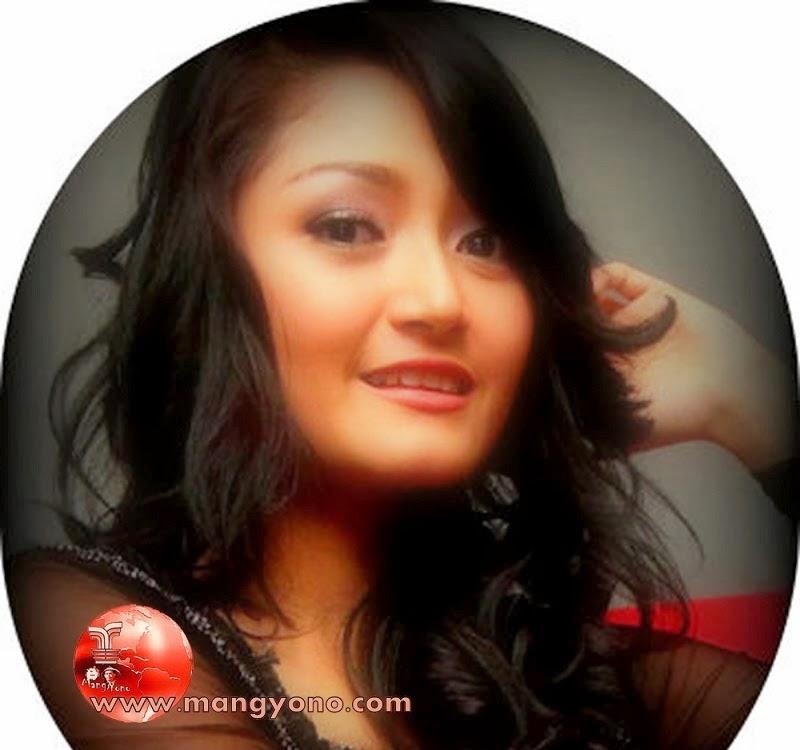 Mp3, Lirik Lagu Terong Dicabein - Siti Badriah