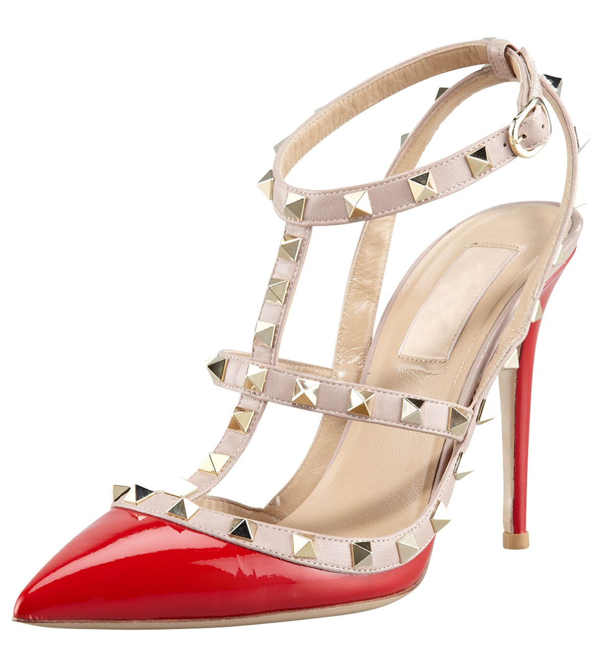 Womens High Heel Shoes Fashion Great Designer High Heels From