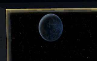 Screenshot 2013 07 21 16 12 35 036000
