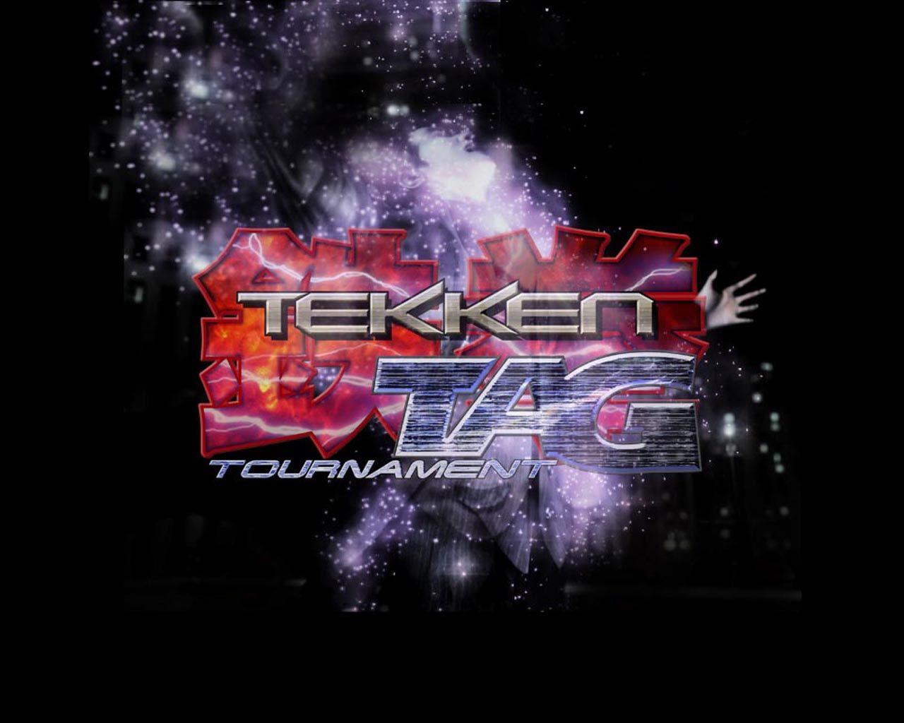 Tekken Tag Tournament PC Game Free Download Full Version ...