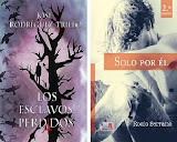 Lecturas actuales