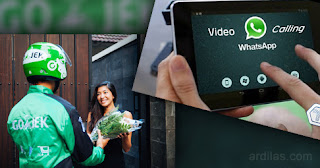 Tips Memanfaatkan Gadget Internet Di Kehidupan Sehari-hari
