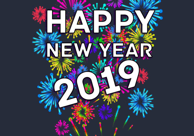 happy-new-year-2019-hd-wallpaper-7