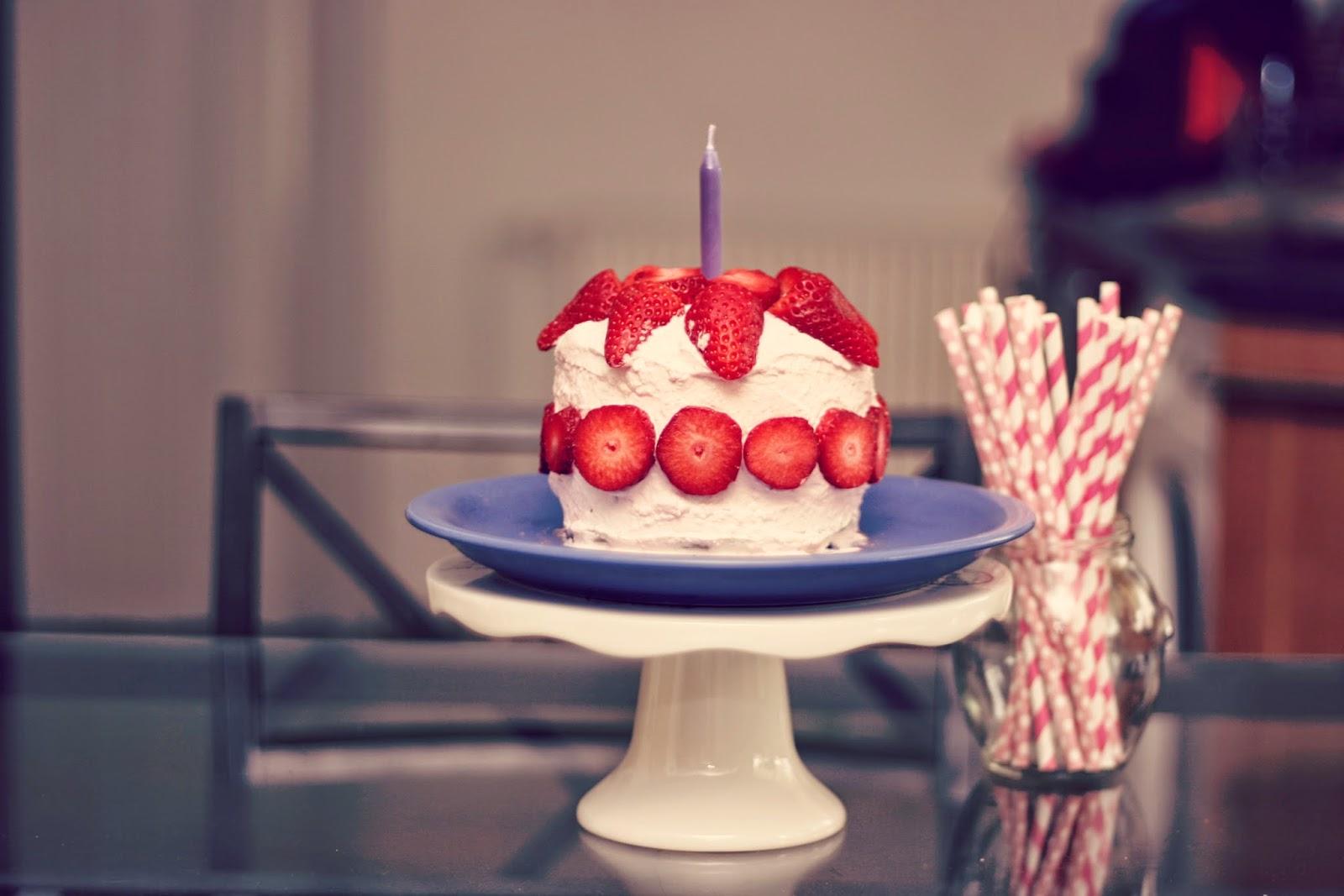 dětské dorty k narozeninám recepty Madame Coquette: zdravý dort bez cukru k 1. narozeninám dětské dorty k narozeninám recepty
