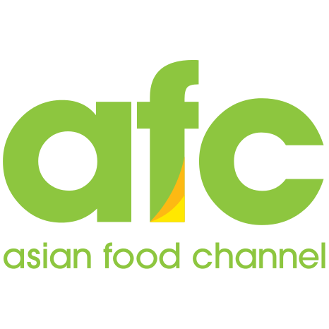 logo Asian Food Channel