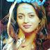 Maryada (මර්යාදා) by Sandya Kumudhuni Subhasinhe