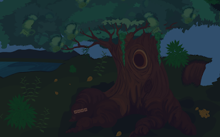 https://play.google.com/store/apps/details?id=air.com.quicksailor.EscapeGamesNationalForest