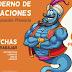 """Cuadernos de trabajo para 6ª Sexto  Grado """"Matematicas, lenguaje, Ingles y Ciencias"""""""