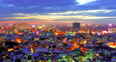 Property di Medan, Potensi Besar untuk Dikembangkan
