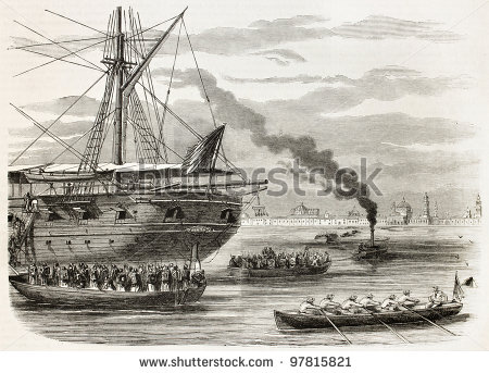 http://3.bp.blogspot.com/-4SzQyVV7O8g/UI7s8MVwJDI/AAAAAAAAD0g/8804TEvwDPQ/s1600/stock-photo-french-intervention-in-mexico-egyptian-battalion-landing-in-veracruz-from-la-seine-created-by-97815821.jpg