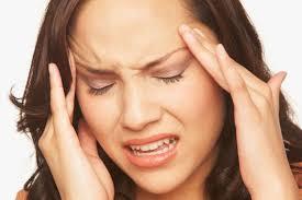Migrain Bukan Sakit Kepala