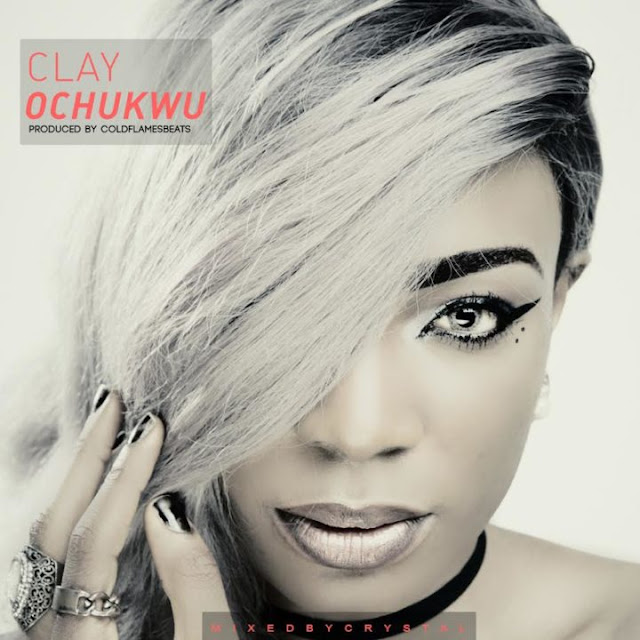 Video: Clay – Ochukwu