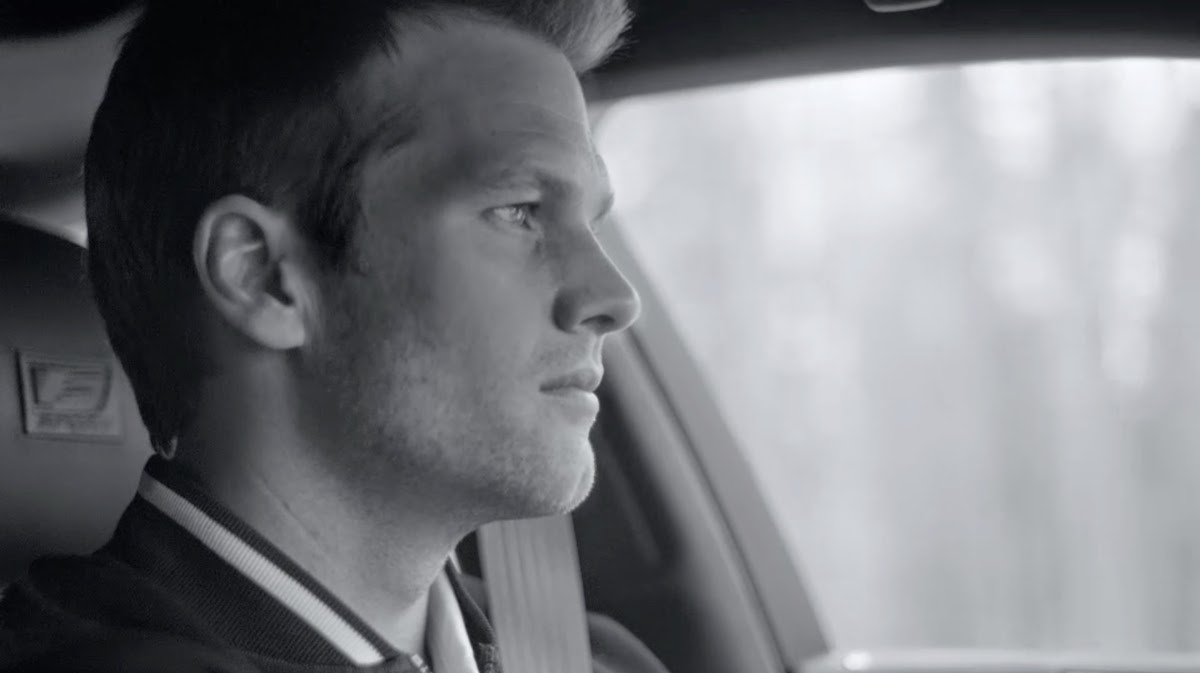 Tom Brady Stars in UGG's First Global Campaign