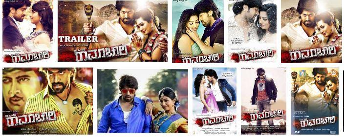 Mr and mrs ramachari kannada movie download 18 sarah smith.