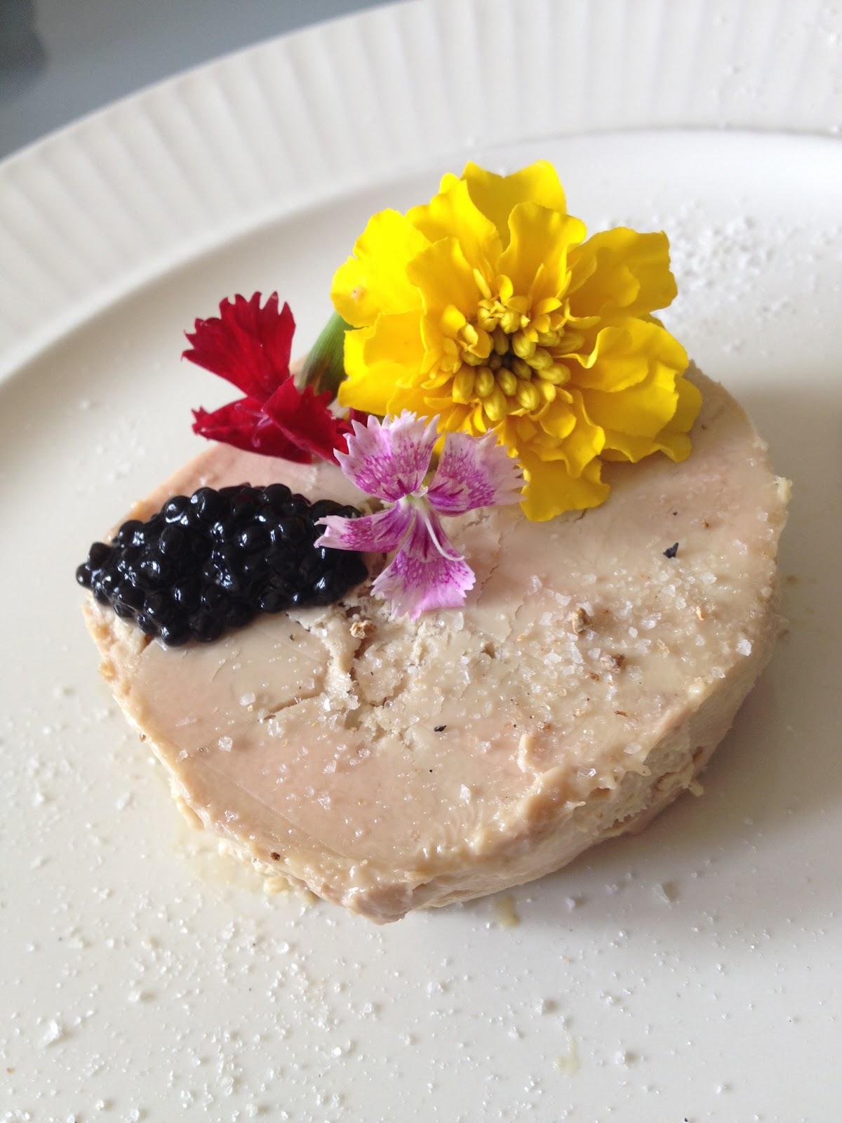 one more bite blog food travel adventures foie gras. Black Bedroom Furniture Sets. Home Design Ideas