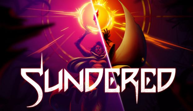 Sundered-Free-Download