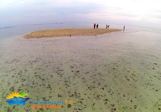 pulau gosong karimunjawa