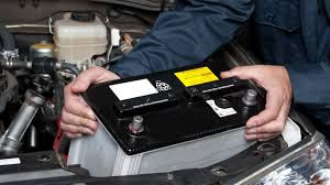How to Repair a Dry Battery Latest