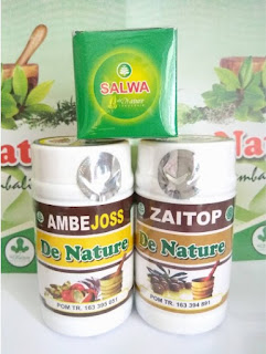 cara mengobati penyakit wasir ambeien dengan jamu herbal di semarang