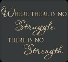 where-there-is-no-struggle-there-is-no-strength-whatsapp-dp