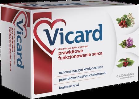 Vicard
