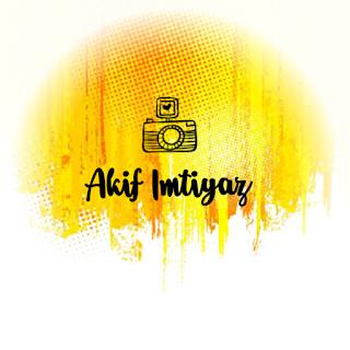 Focus & Filters , Aplikasi Focus & Filters , PicArt , Aplikasi Terbaru Handphone , Android , Edit Gambar Guna Aplikasi PicArt dan Focus & Filters ,