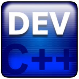 dev cpp-4.9.9.2 setup