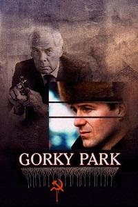 Watch Gorky Park Online Free in HD