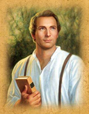 El fundador de los Mormones se casó hasta con 40 mujeres, admite su iglesia