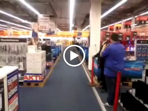 Black Friday 2017 Animated Gif And Black Friday Rebecca Funny Gifs  For Facebook And Whatsapp Friends