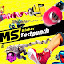 [Análisis] Arms Global TestPunch | Revista Level Up