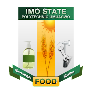 Imo Poly Admission List