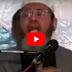 [Video Ceramah] Indonesia Terancam Syiah oleh Ust. Farid Ahmad Okbah