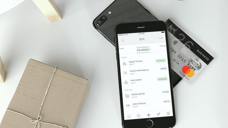 Conto Corrente e Mastercard Gratis: Banca N26 sta diventando famosa anche in Italia