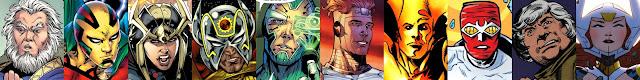 http://universoanimanga.blogspot.com/2017/08/todos-os-personagens-da-dc-comics-parte_26.html