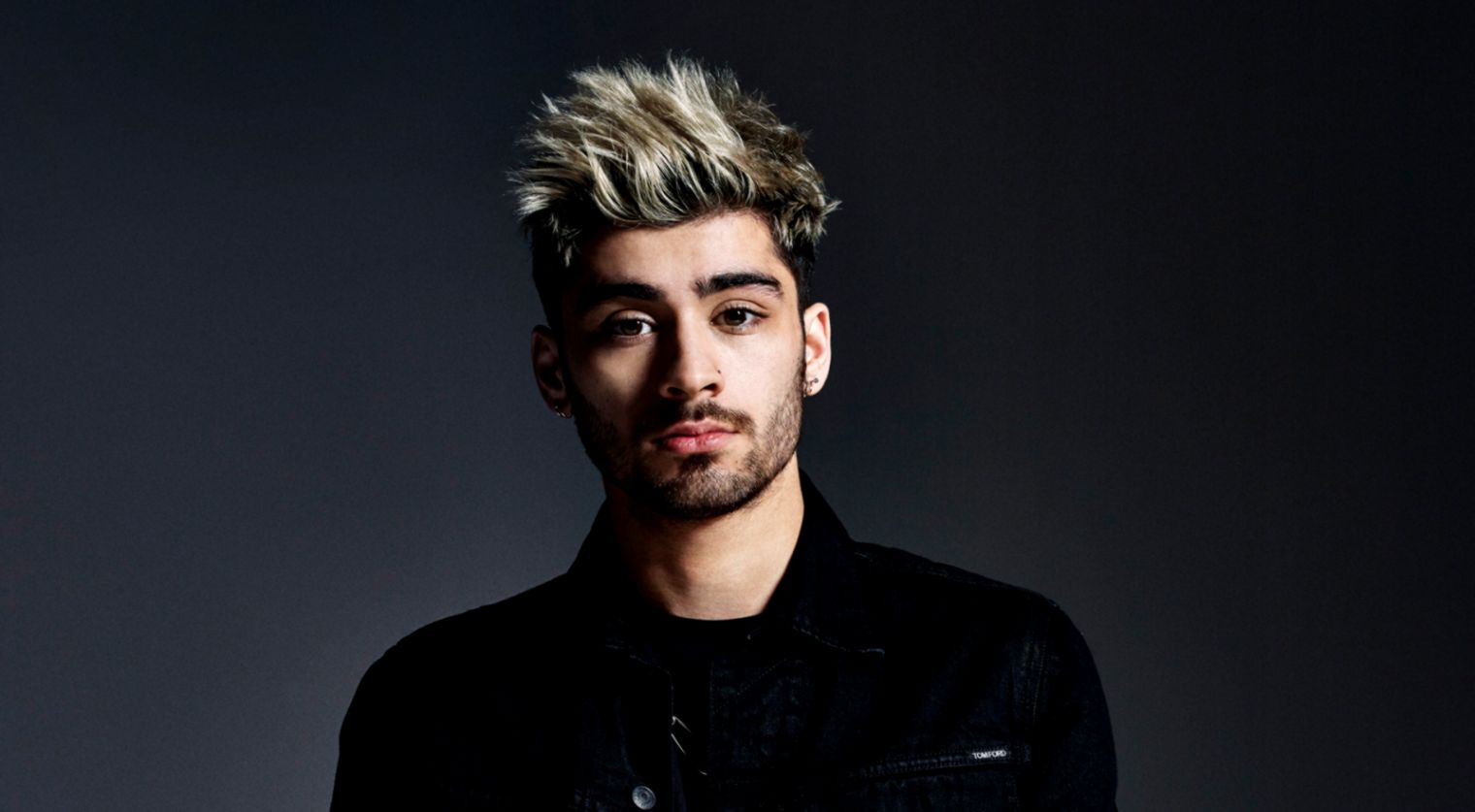 Zayn malik hd images get free top quality zayn malik hd images
