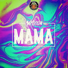 Mayorkun – Mama Lyrics ~ NAIJA EVERYDAY