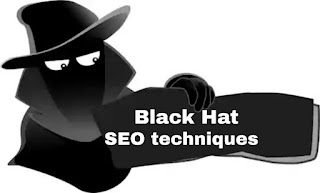 Most Effective Black Hat SEO Techniques In 2020 (You Should Avoid)